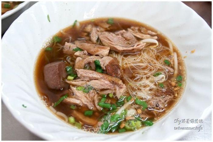 泰國街邊小吃夜市美食DSC05564