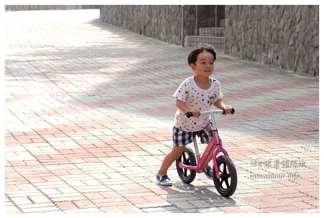 滑步車推薦penguBike07780