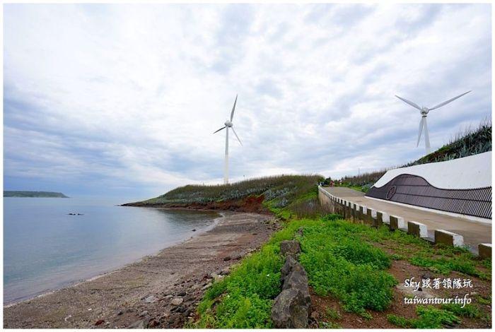 澎湖景點推薦DSC02363