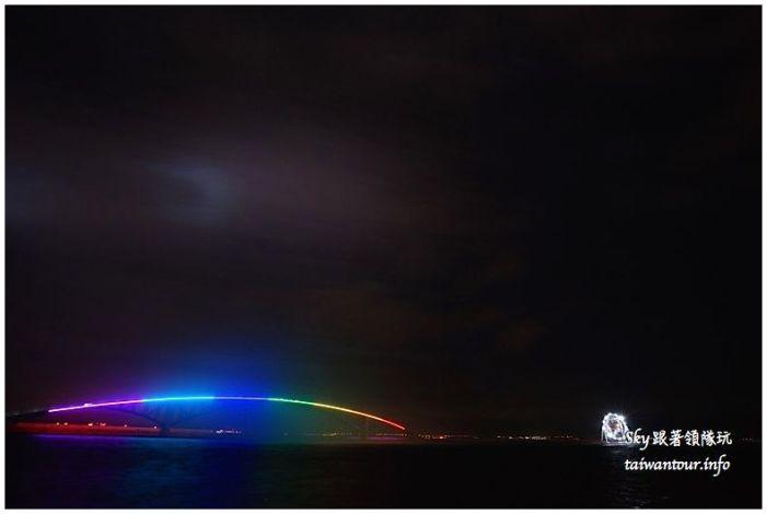 澎湖花火節DSC03154