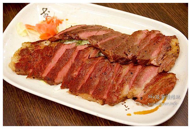 竹北海鮮燒烤美食鮮之屋06954