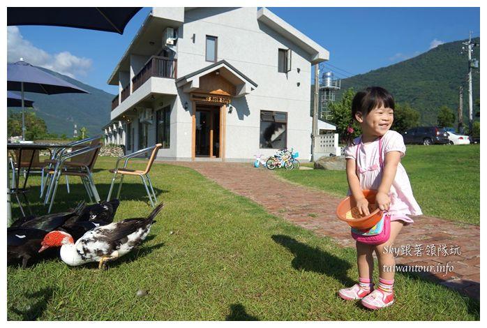 花蓮夏洛克民宿07450