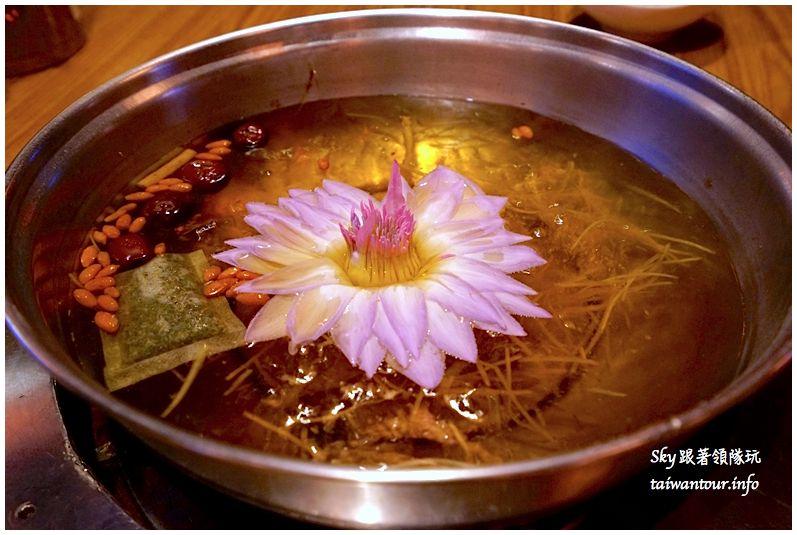 花蓮美食推薦吉安野菜櫻之田野吃到飽DSC05202_结果