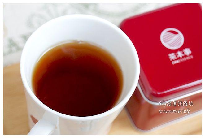 茶本事07776