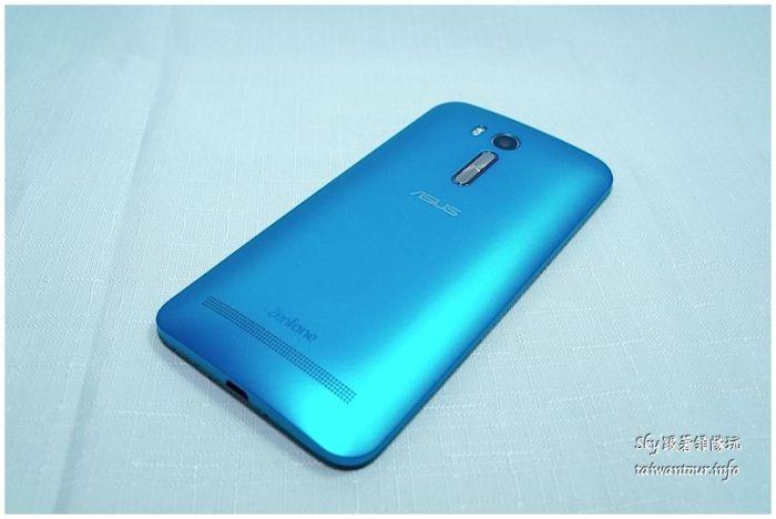華碩手機zenfone go tvDSC05109