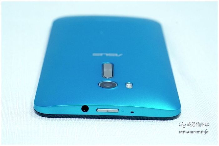 華碩手機zenfone go tvDSC05112