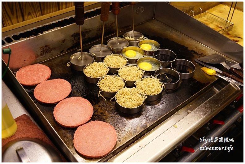 蘆洲美食推薦喜多燒拉麵燒大阪燒DSC04193_结果