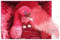蘿莎玫瑰莊園01221