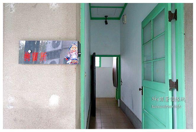 雲林偶戲館01879
