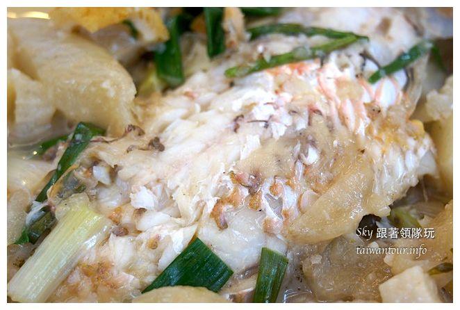 香港何師父海鮮餐廳04183