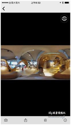 高CP值環景相機推薦360度相機LG360CAM2016-06-17 08.32.14