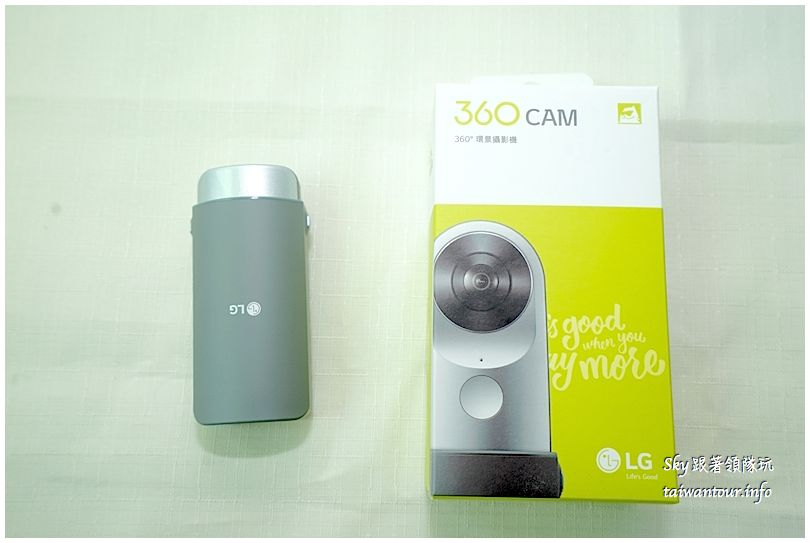 高CP值環景相機推薦360度相機LG360CAMDSC05756