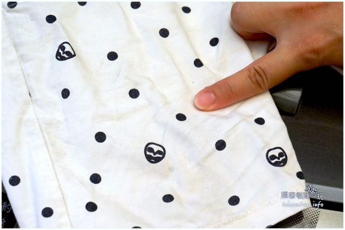 媽寶洗衣粉DSC01867