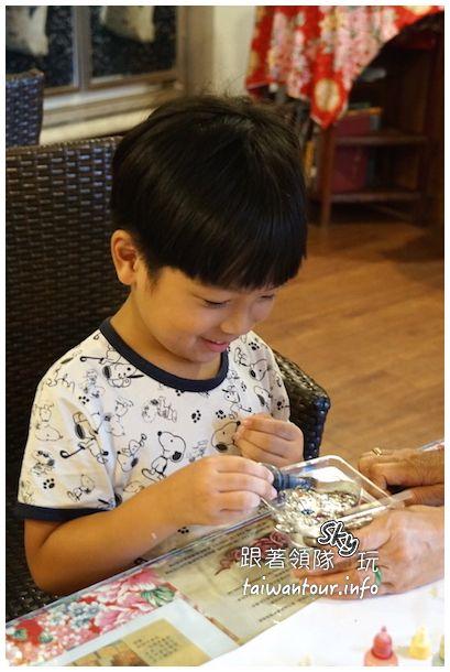 嘉義親子旅遊住宿劍湖山王子大飯店DSC01288