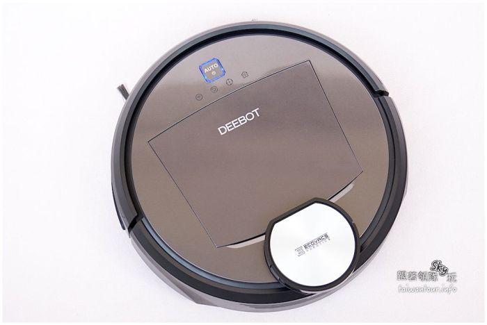 ecovacs-n95dsc08092