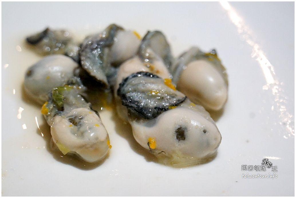 台中美食鍋裡鍋物DSC02206