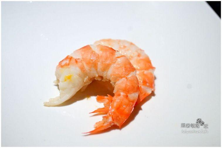 台中美食鍋裡鍋物DSC02208