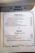 內湖美食推薦廚子市場比藍帶廚房還厲害dsc00945_结果