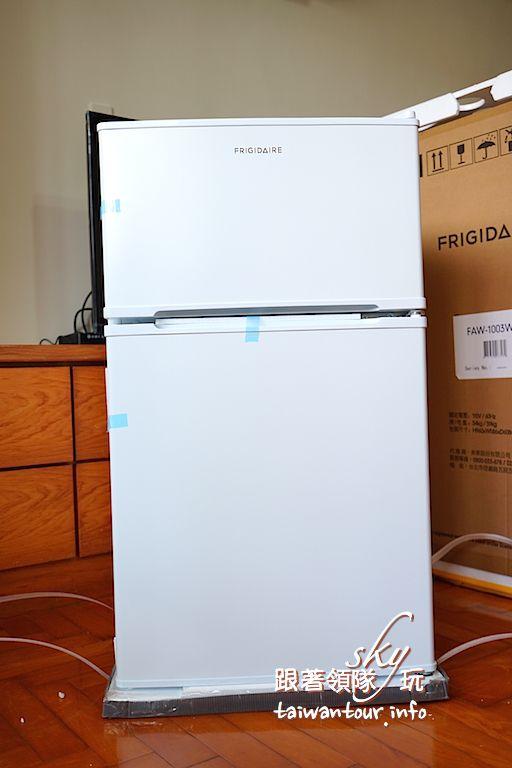 frigidaire洗衣機冰箱除濕機dsc01875_结果