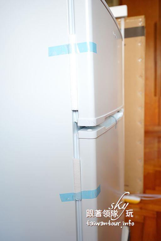 frigidaire洗衣機冰箱除濕機dsc01877_结果