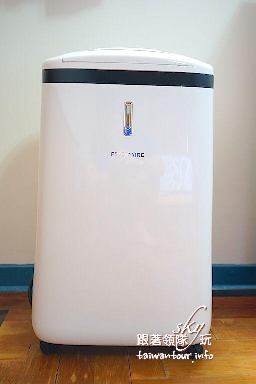 frigidaire洗衣機冰箱除濕機dsc01924_结果
