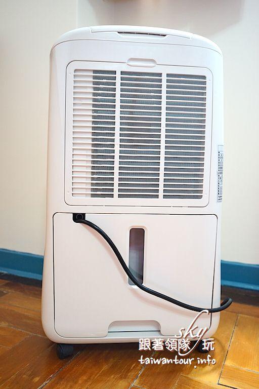 frigidaire洗衣機冰箱除濕機dsc01929_结果