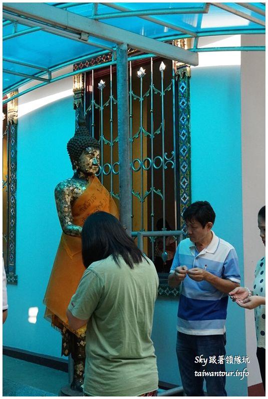 泰國佛教樾柏喃鑾波術禪定宗師DSC05409_结果