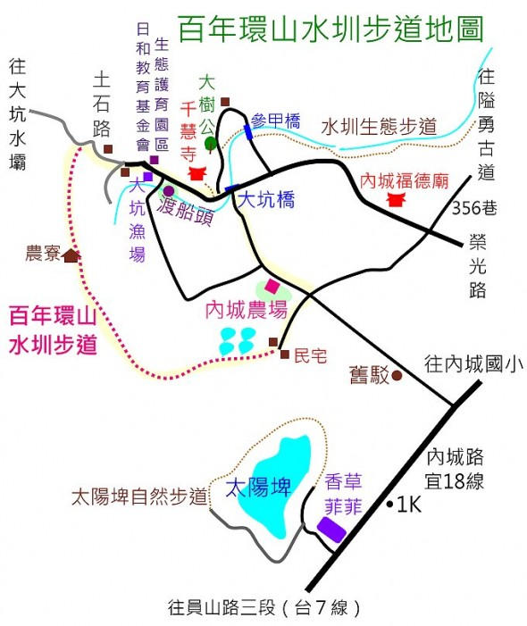 res_bf878_map934c