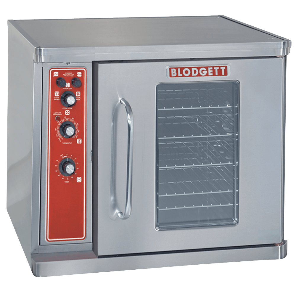 medium resolution of blodgett mark v xcel convection blodgett convection oven service manual oven user manual if your using a or professional steamer then check if fan or steam