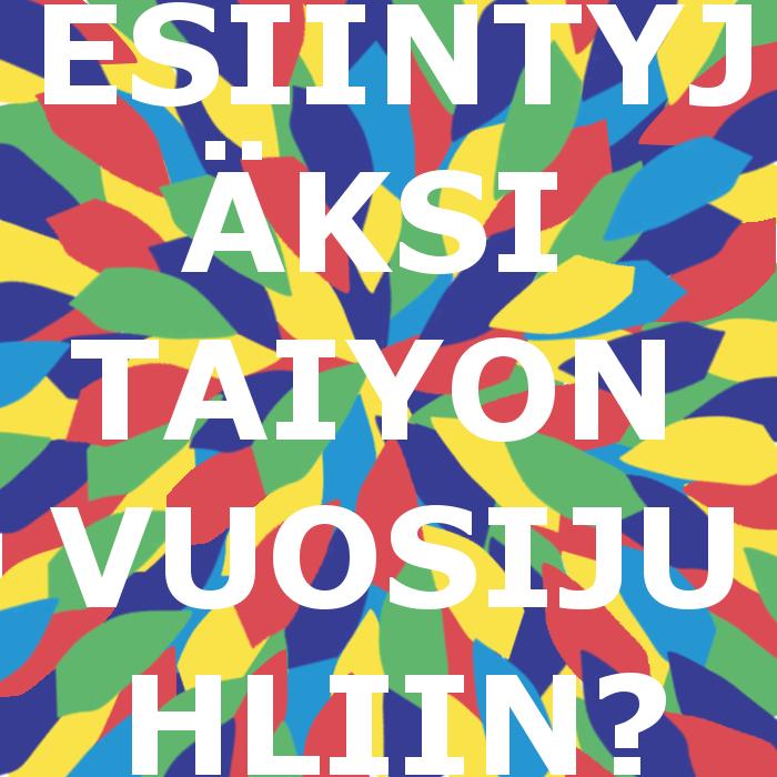 taiyo_rekry1