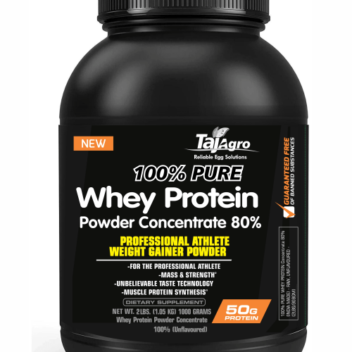 Taj Agro Whey Protein Concentrate-WPC manufacturers & Taj Whey Protein Concentrate-WPC Products manufacturers India Address of companies manufacturing and supplying Whey Protein Concentrate-WPC Products - Taj Agro, manufacturers, exporters, traders of Whey Protein Concentrate-WPC Products for buying in India