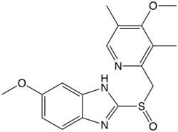 Omeprazole,Drugs Description,Manufacturer,Exporters