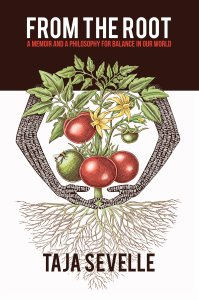 From The Root Book Cover