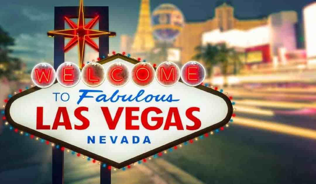 What happens in Vegas stays in Vegas. Jak chronić informacje w firmie.