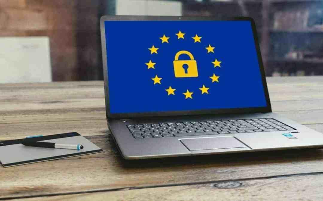 Zmiana ustawy o zwalczaniu nieuczciwej konkurencji. Implementacja Dyrektywy UE dotyczącej tajemnicy przedsiębiorstwa