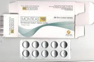 montelukast sodium uses Montelukast Sodium Tablet 5mg manufacturer in India {Taj Pharmaceuticals}; best quality supplier and exporter of Montelukast Sodium Tablet montelukast sodium uses Montelukast Sodium Tablet 10mg– Manufacturers – Taj Pharma