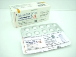 Topiramate Tablets suppliers, wholesalers, and distributors