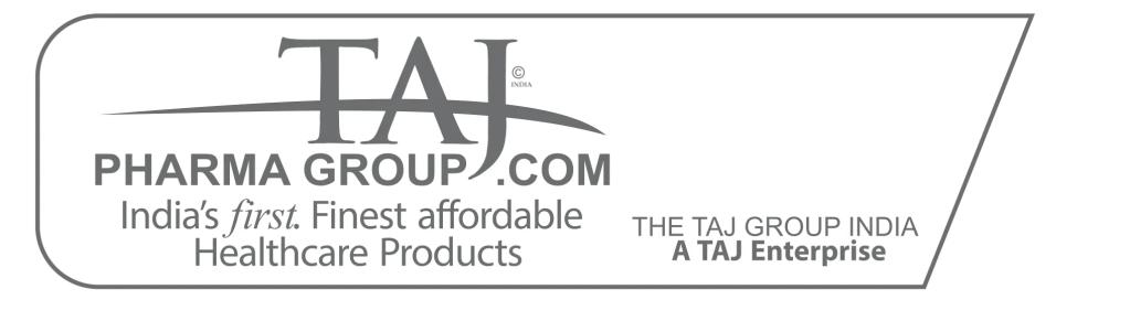 Taj Pharma India