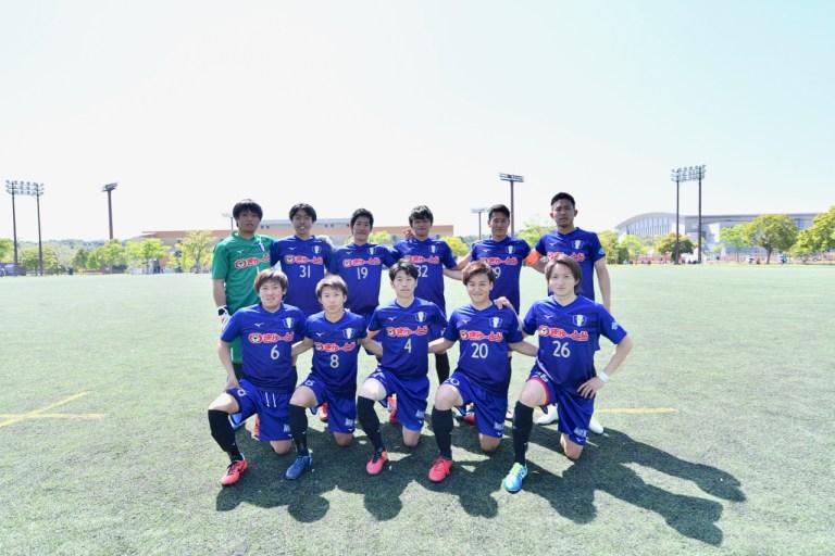 FC.ISE-SHIMA2018
