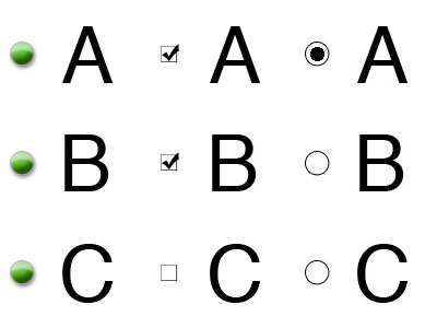 multiple_choice