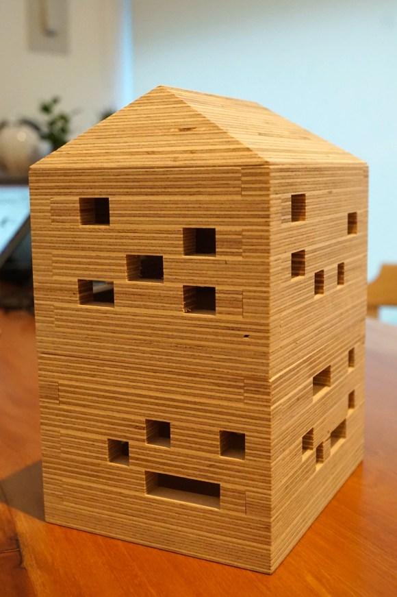 house_box