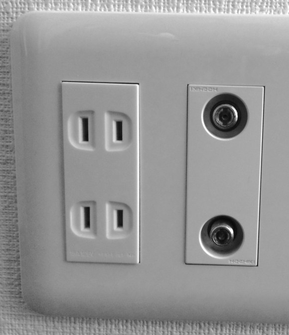 wall_socket2