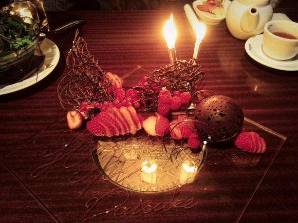 Birtyday_Cake