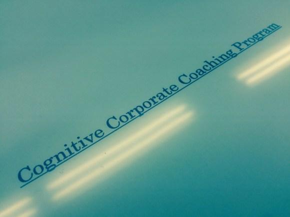 CCCP_text