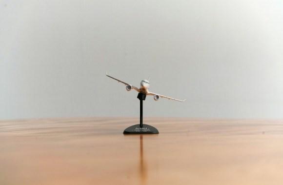 airplane_attitude