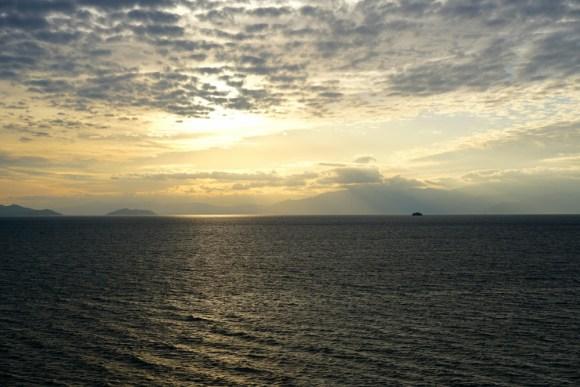 sea_or_lake