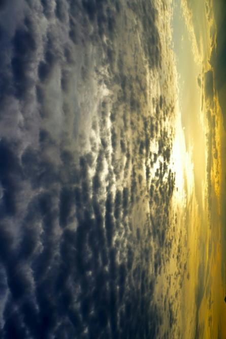 sky_90_inverse