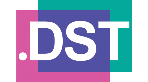 cropped-LOGO-DST-DEFINITIVO-SIN-TEXTO-2.png