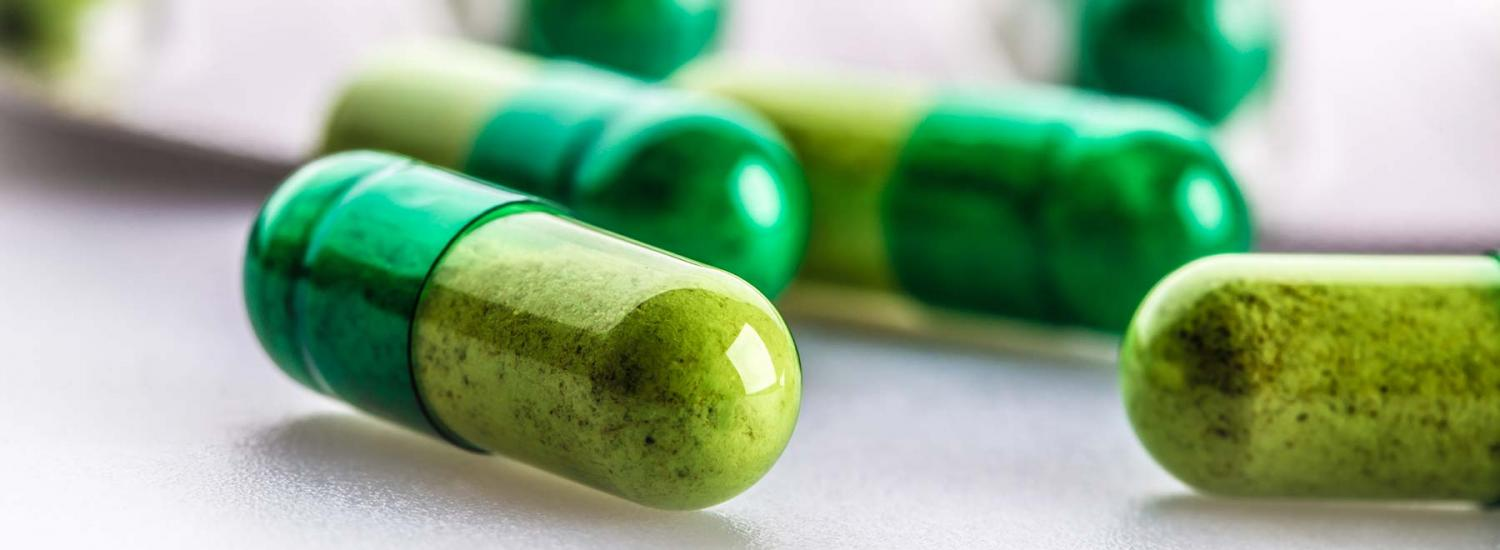 Another Record Year for Generic Drug Approvals {Taj Life Sciences}: [Generic Competition]