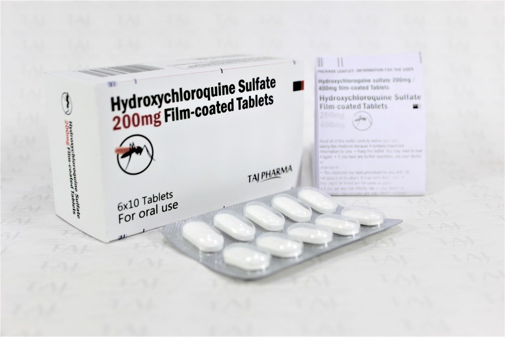 Hydroxychloroquine sulphate 200mg tablets Suppliers, Hydroxychloroquine sulphate 200mg tablets information, Hydroxychloroquine sulphate 200mg tablets